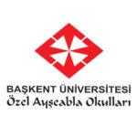 Başkent Üniversitesi Ayşeabla Okulları